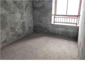 文体小区3室2厅2卫23.5万元