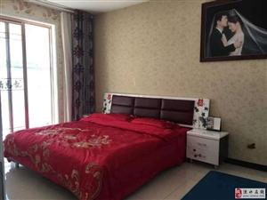 祥和苑精装2居室本满五唯一带阁楼首付31万