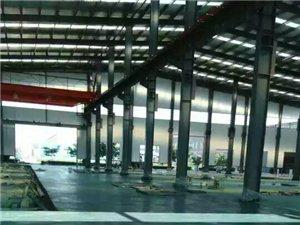 太原古交市卖金刚砂地面材料厂家成立时间早