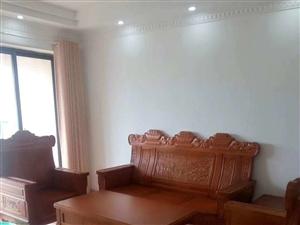 水榭丹堤2室1厅1卫64万元