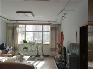 中医院三完小粮食局附近大暖大产权停车3室2厅1卫48万