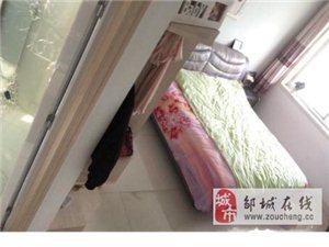 万佳阳光城3室2厅2卫89.5万元