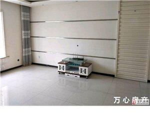 急租富蓉星河国际附近3室2厅2卫1000元/月