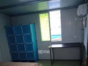 富顺县林业局1室0厅1卫,价格400