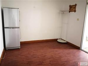 晨晖里二楼44平米独单全齐干净提包入住