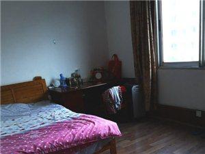 售;环城路4室2厅1卫45万元