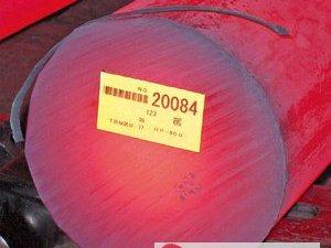 淄博高温标签、低温标签、抗紫外线、防静电标签等特种