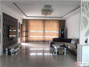 博昌花苑3室2厅2卫1000元/月