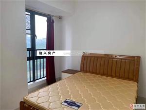 水榭丹堤2室1厅1卫1800元/月