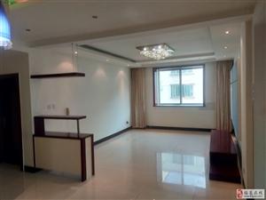售;养路二段3室2厅1卫38万元