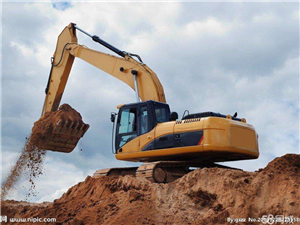 璧山輪挖,璧山輪式挖機出租,破碎,大小輪式挖機出租