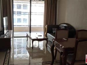 水榭丹堤1室1厅1卫1500元/月