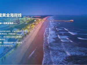 广东湛江鼎龙湾海景房具体是什么情况?