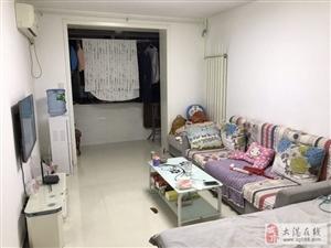 七邻里2楼58平两室一厅精装修东西全留拎包入住