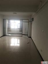 京南互联网大厦1室1厅1卫1250元/月