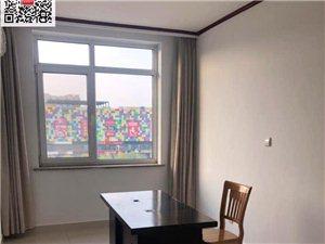 4576京博雅苑带车库4室2厅2卫140万元