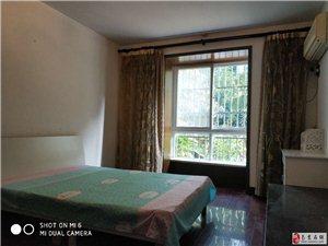 天地新城天琴座4室0厅1卫1280元/月