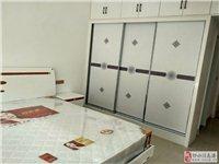 学府雅园3室2厅2卫65.8万元