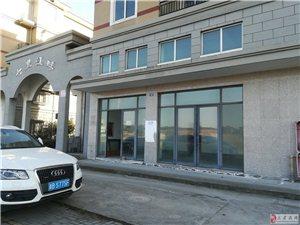 �A亭�七里江畔小�^店面房36�f超低�r出售
