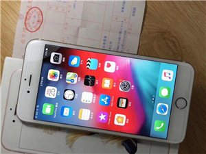iphone6sP国行金色64G澳门二十一点游戏1150