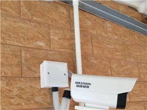 送监控。综合布线,网络布线,门禁系统安装
