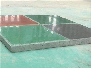 滨州卖金刚砂耐磨材料做地面的公司