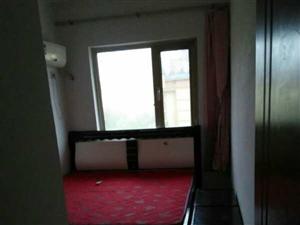 天元上东城1室1厅1卫750元/月