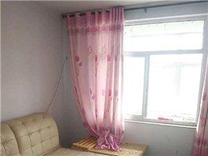 华联宿舍2室1厅1卫900元/月