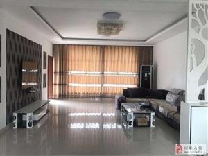 1327博昌花苑3室2厅2卫1000元/月