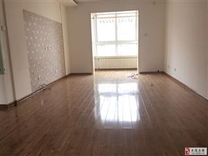 福港园,精装两室,南北通厅,标准H户型,随时看房