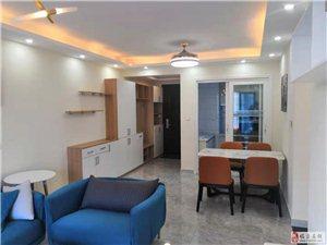 360°精致装饰全方位帮客户打造房屋,品质保证后期无忧
