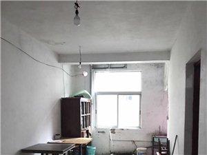 房屋出租,二中附近4楼、两室一厅一厨一卫2室1厅1卫