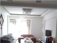 石林县万城一期中装2室2厅33万元