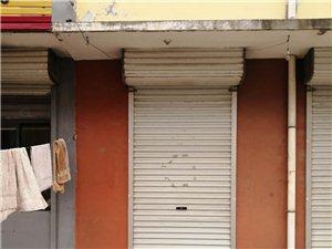 北关沿街房一楼小屋出租,可做办公室小门头