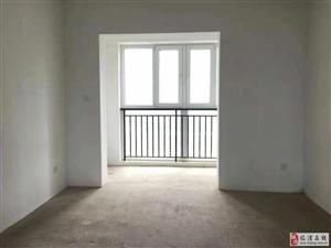 馨河丽舍29楼可分期仅售34.8万元