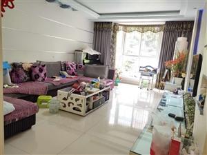 给你一个温馨的家!精装大平三室(70平米花园)