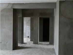 桂都明居3室2厅2卫50万元