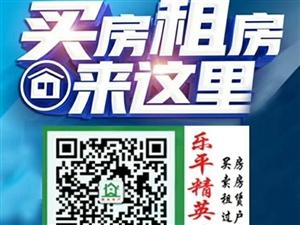 洎安小区北大门边旺铺出租1200元/月