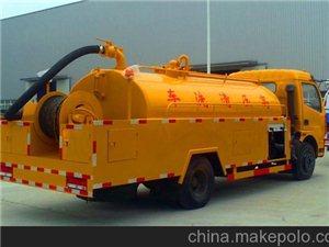 安仁县专业疏通下水道清理化粪池