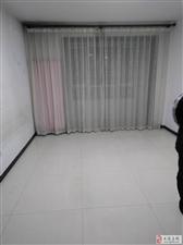 阳光佳园2室1厅1卫1500元/月
