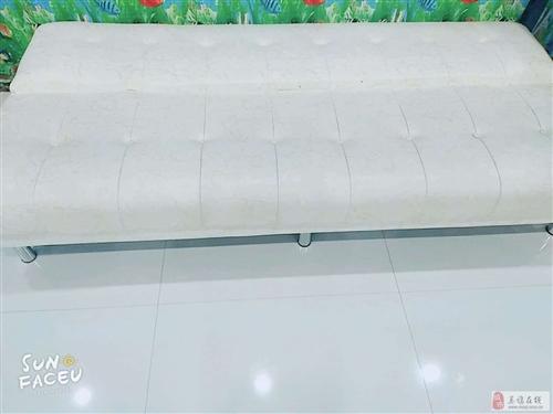 出售折疊沙發床