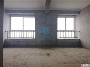 万安三峰中央城3室2厅2卫98万元