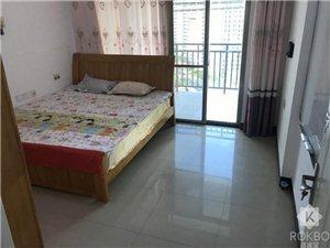 万泉河家园2室2厅1卫1600元/月