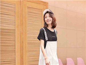 【韩序品牌女装】【奥尔黛丝品牌内衣】 两店五一折上折