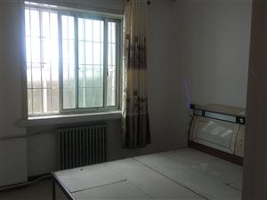 阳光市场3室2厅1卫