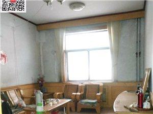 4662检察院宿舍一楼3室1厅1卫80万元