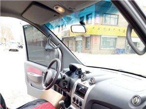 出售微型車