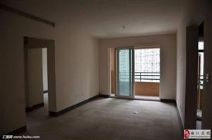 永宁三期南北通透四居有房本能贷款。