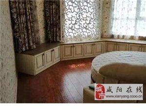 中宏丽舍3室2厅2卫133万元