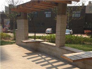 火车站汽车站步行5分钟星光悦城 君威日租房家庭宾馆